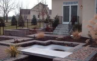 Pools & Water Features 18