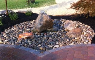 Pools & Water Features 11