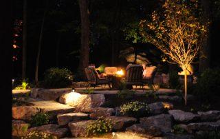 Lighting, Grills, & Fire Features 5